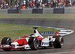 Cristiano da Matta 2003 Silverstone 4.jpg