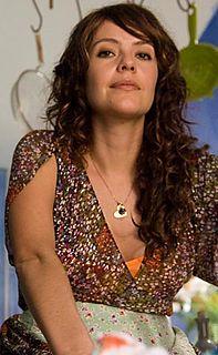 Cristina Umaña Colombian actress