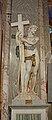 Cristo della Minerva 2010.jpg