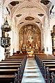 Croatia-00527 - Inside the Church of St. Catherine (9299950531).jpg