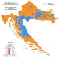 Croatia-Ethnic-1961.png