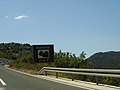 Croatia P8165293raw (3943283043).jpg