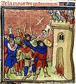 Croisade des Pastoreaux Britisch Librairy.jpg