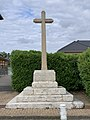 Croix Bourg St Cyr Menthon 9.jpg