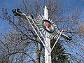 Croix de chemin du Bord-du-Lac 04.jpg