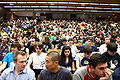 Crowd at ROFLCon II.jpg