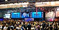 Crowds at Gamescom 2015 (20403755906).jpg