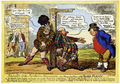 Cruikshank - Results of the Northern Excursion.png
