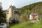Crupet Castle R05.jpg