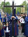 Cruz de Guía.jpg