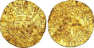 Afonso V of Portugal - Afonse V of Portugal
