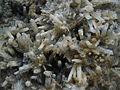 Crystal Formations Macro 4.JPG