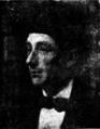 Csernyák Imre.png
