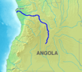 Cuanza River Angola.png