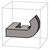 Cube permutation 5 5 JF.png