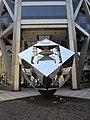 Cuboid - panoramio.jpg
