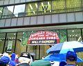 Cubs Rally at Daley Plaza (1468921594).jpg