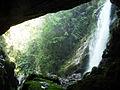 Cueva en Cotomono.jpg