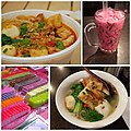 Cuisine of Chinese Malaysian.jpg