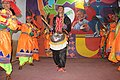 Cultural Fest at Gram Vikas Shiksha Niketan.jpg