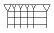 Cuneiform sumer ke4.jpg