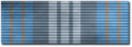 Current Event Ribbon.png