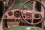 Curtiss Frazer Nash 1928 (Volante) jm21623.jpg