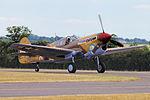 Curtiss P-40F Warhawk (21072658771).jpg