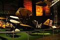 Curtiss P-6E Hawk 090601-F-1234K-006.jpg