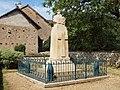 Cussy-le-Chatel-FR-21-monument aux morts-01.jpg