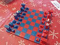 Custom Lego Chess Set.jpg