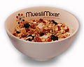 Customised Muesli Bowl.jpg