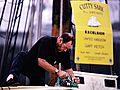 Cutty Sark - panoramio - Javier Branas.jpg
