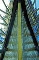 Cutty Sark 26-06-2012 (7471600486).jpg