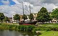 Cuxhaven 07-2016 photo03 Hermine.jpg