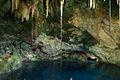 Cuzamá Cenote Bolón Chojol.jpg