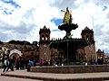 Cuzco (Peru) (14899527187).jpg