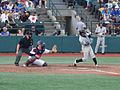 Cyclones vs Renegades 06-24-17 5th Inning 04.jpg