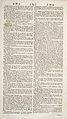Cyclopaedia, Chambers - Volume 1 - 0130.jpg
