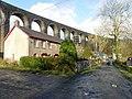 Cynghordy Viaduct - geograph.org.uk - 1134773.jpg