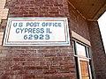 Cypress-post-office-sign-il.jpg