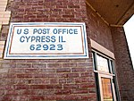 Cypress-post-office-sign-il.jpg