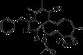 Cytochalasin C.png