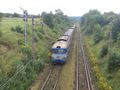 CzechEMU451-b.jpg