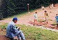 Czerwona Przelecz, 28.6.1998r.jpg