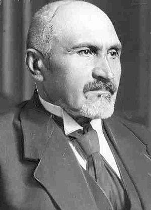 Seweryn Franciszek Czetwertyński-Światopełk