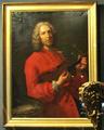 D'après Joseph Aved, Portrait de Jean-Philippe Rameau (musée de la Musique de Paris).png