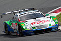 D'station KeePer SC430 2011 Super GT Fuji 250km.jpg