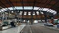 Dépôt-de-Chambéry - Rotonde - Intérieur - 20131103 143632.jpg