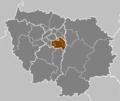 Département du Val-de-Marne.PNG